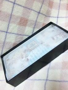 着せ替え★Road-DVC00583.jpg