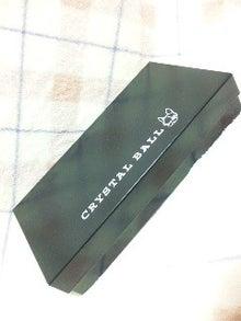 着せ替え★Road-DVC00582.jpg