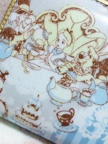 着せ替え★Road-DVC00612.jpg