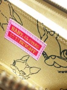 着せ替え★Road-DVC00604.jpg