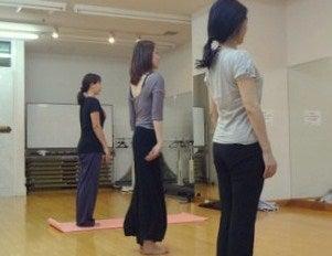 骨盤からアプローチ!御和子(ミワコ)のもっと綺麗に☆もっと幸せに☆
