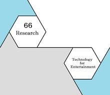 第六サブカル研究室-res