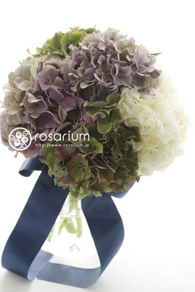秋の結婚式に!お花に詳しくなくても大丈夫!カラー別の花言葉まとめ