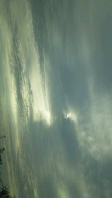 林健太郎の進む道を見つめるBLOG        -amebaVr.--1350168899895.jpg