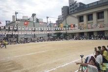 北沢慶の親王殿下とゲームの日々-DSC_0584.JPG