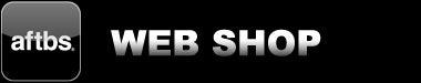 aftbs BLOG-WEB