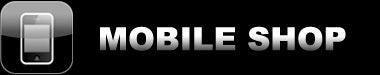 aftbs BLOG-MOBILE