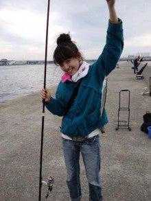柳生みゆオフィシャルブログ「Miyu's diary」by Ameba-CA3H04330001.jpg