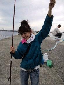 柳生みゆオフィシャルブログ「Miyu's diary」by Ameba-CA3H0432.jpg