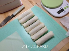 bee のカルトナージュ&手芸日記