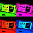 ◆K-1 WORLD…