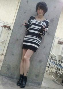 NMB48オフィシャルブログpowered by Ameba-CYMERA_20121015_001022.jpg