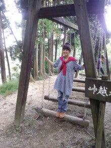 柳生みゆオフィシャルブログ「Miyu's diary」by Ameba-CA3H0353.jpg