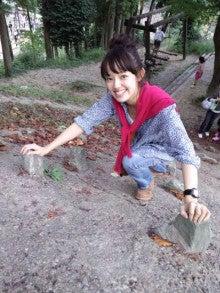 柳生みゆオフィシャルブログ「Miyu's diary」by Ameba-CA3H0355.jpg