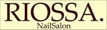 $RIOSSA.NailSalon