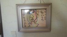 """$KIYOTO from BURAS""""猫は麻薬"""""""