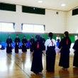 第28回関西女子大学…