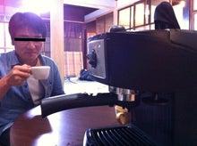京町家を買って改修する男のblog-お客1