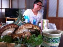 京町家を買って改修する男のblog-お客2