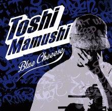 $DJ TETSU BLOG