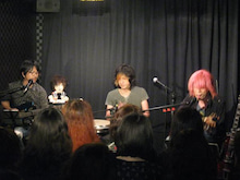 約束のお店 レモネードカフェ ブログ - 和歌山市の音楽とスイーツ&フードのお店