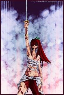 【リョナ】 痛め付けられる女キャラ その32 [転載禁止]©bbspink.comYouTube動画>3本 ->画像>414枚