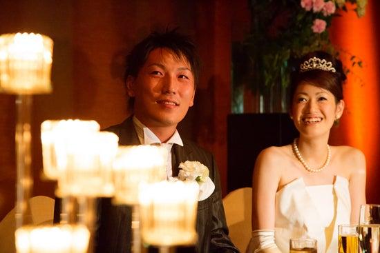 ウエディングカメラマンの裏話-ANAクラウンプラザホテル 金沢での結婚式の写真