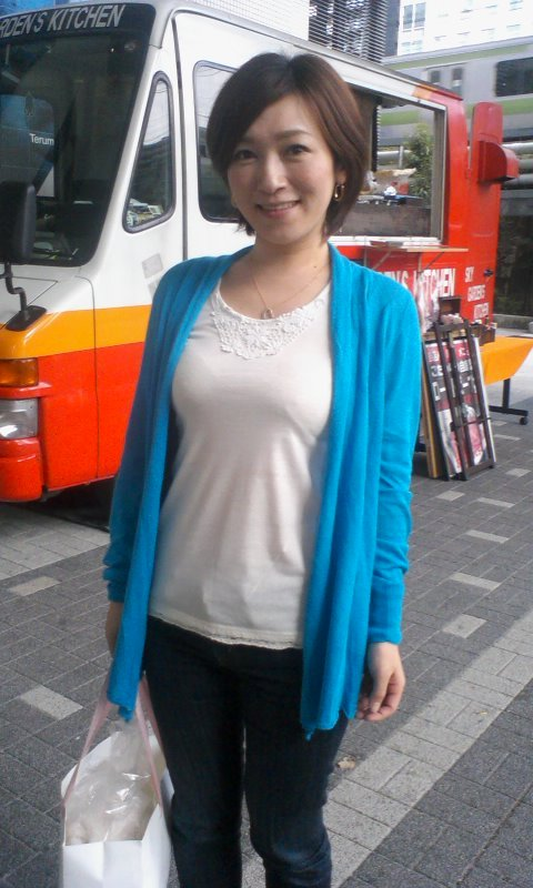 http://stat.ameba.jp/user_images/20121015/22/blogmaroonnotes9000/3a/45/j/o0480080012238947612.jpg