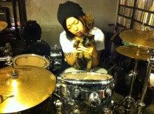 $coldrain オフィシャルブログ Powered by Ameba