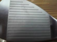 golfer-saの気ままにやろうよ-2012101619160000.jpg