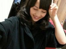 ももいろクローバーZ 百田夏菜子 オフィシャルブログ 「でこちゃん日記」 Powered by Ameba-rps20121014_100957.jpg
