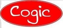 群馬のヘアサロン『Cogic』のブログ