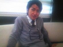ぽんのブログ-121017_112707.jpg