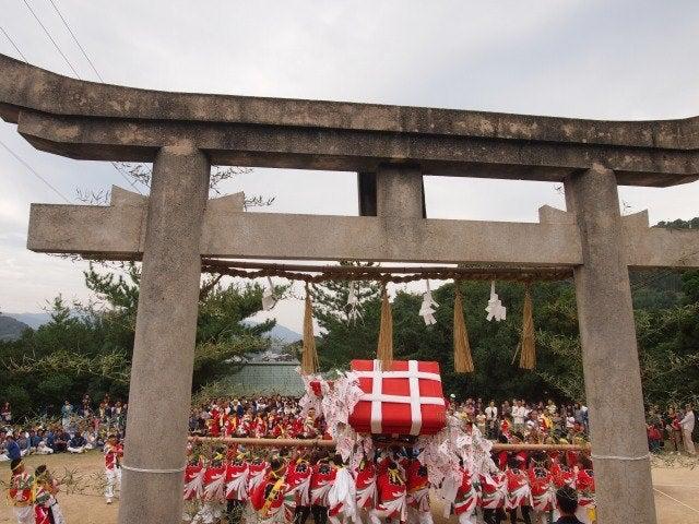 小豆島 鹿島ビーチ otokokazuのブログ