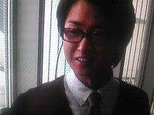 ぽんのブログ-121017_124634.jpg