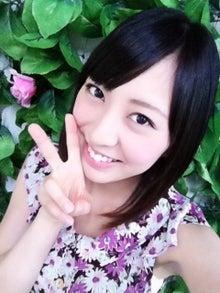 桜組2期生をこっそり応援するおっさんのブログ