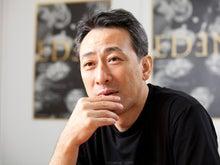 ★11/10♪フラーガール!パッチギ!の映画プロデューサー李鳳宇さんのトークライブを開催します★