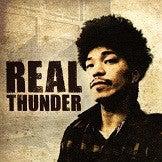 THUNDERオフィシャルブログ「REAL THUNDER」Powered by Ameba-real_jk