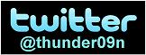 THUNDERオフィシャルブログ「REAL THUNDER」Powered by Ameba-twieer
