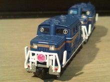 トトロの乗り物事典-DSC_0335.JPG