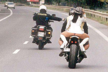 $Column Espressivo ~表情豊かに~-bike