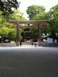 ナカヤマダイゴロー オフィシャルブログ「ダイゴロ~やん」powered by アメーバブログ-東京6