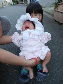 $Baby&Dogs.~アラフォーママ♪応援ガイド~ 【ケイレックスのブログ】