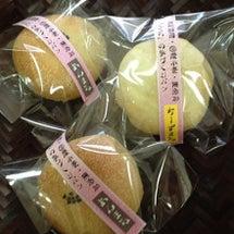 こころの手作りパン☆