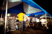 ツバサカフェ・横浜みなとビアガーデンスタッフのブログ