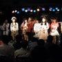 ☆御礼☆バンドSP-…