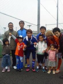 T.Wings | ブラインドサッカーチーム@埼玉・東京