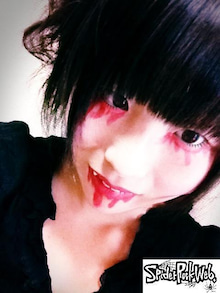 $きょうすけ@everyday is halloween