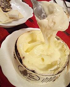 $天然酵母パン 季節のおやつ papotage-モンドール