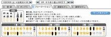 【競馬Fast-Step】 2012年 -02